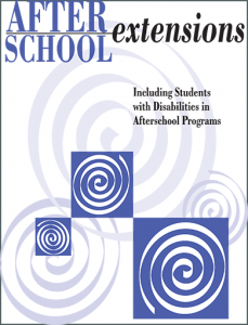 AfterSchool-extensions-cover1