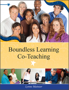 Boundless-Learning-Co-Teaching-Front-Cover
