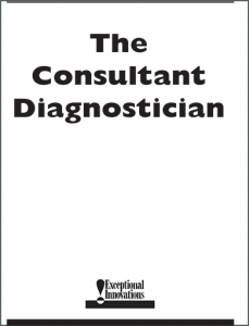 Consultant-Diagnostician-cover