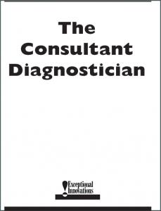 Consultant-Diagnostician-cover