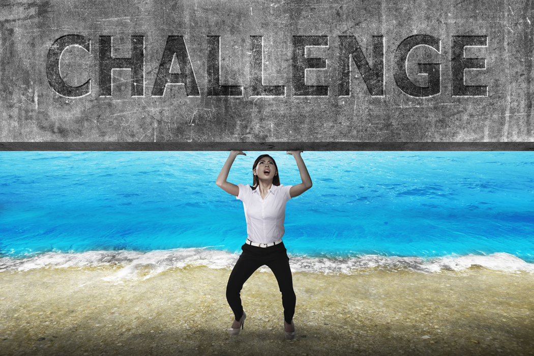Take The Challenge Match The Instructional Strategies To Their