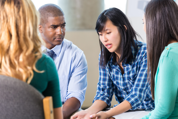 Job Support Groups Enhance Job Monitoring